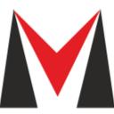 Mody's avatar
