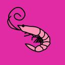 ShrimpBot's avatar