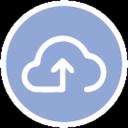 Softwaresat Bot's avatar