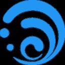 Genshin Impact's avatar
