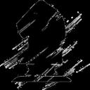 Bloodbot's avatar