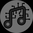 MoodOnMusic's avatar