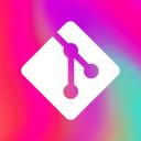 GitBot's avatar