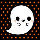 SpookyBot's avatar