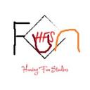 Having Fun Studios Fun Bot's avatar