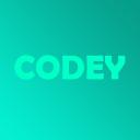 Codey's avatar