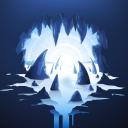 NotARobot's avatar