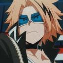 KaminariBot's avatar