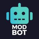 Mod Bot's avatar