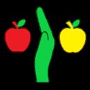 LePommier's avatar