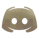 SapBot's avatar