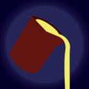 Alloy's avatar