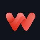 Wavr's avatar