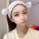 avatar of Stella