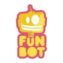 FUN BOT's avatar