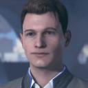 Connor's avatar