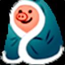 Zerosandbox-Bot's avatar
