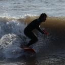 Sally the surf forecaster's avatar