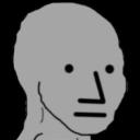 Botto's avatar