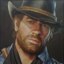 avatar of Arthur Morgan