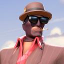 avatar of Chubbs