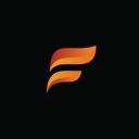 Fénix's avatar