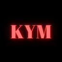 Kaymel's avatar