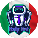 ItalyBot's avatar