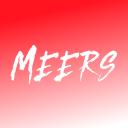 Meers's avatar