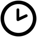 Bump Reminder's avatar