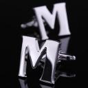 MixedBot's avatar