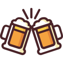 Drinking Game Bot's avatar