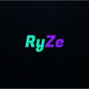 RyZe's avatar