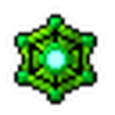LoomiRadar's avatar