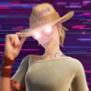 Safari's avatar