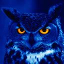 Al3xis's avatar