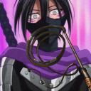 Tutur's slave's avatar