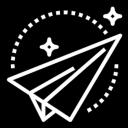 InviteManagement's avatar