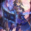 Nozi's avatar