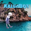 KilluaBot