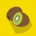 Kiwi's avatar