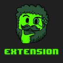 Philosopher BOT Extension's avatar