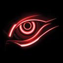 Red Eye's avatar