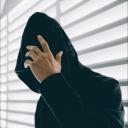 avatar of rrrrr