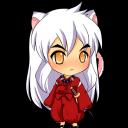Kiky's avatar