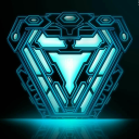 MARK 50's avatar
