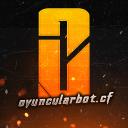 Oyuncular's avatar