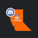 NorCal Bot's avatar