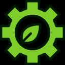 AQIBot's avatar