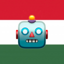 Magyar BOT's avatar